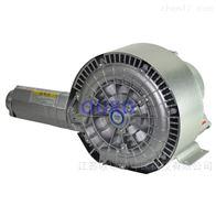 HRB1.3KW高压风机