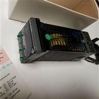 98101F,98101CCAL 9900温控器CAL过程控制器CAL温控模块