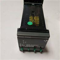 98102F,98102CCAL 9900过程控制器CAL温控器CAL温控模块