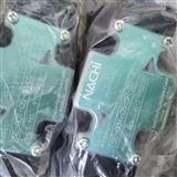 日本不二越SE-G01-C5-GR-D2-40现货特价