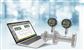 瑞士SYLVAC蓝牙无线传输数显杠杆表
