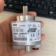德国西克进口编码器AFM60A-S4NB018X12