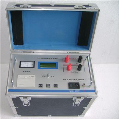 HSDT-40A接地导通测试仪