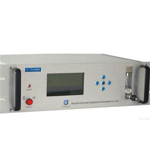SR-2030型激光氣體分析儀