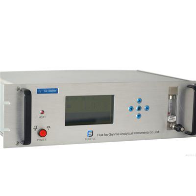 一氧化碳在线分析仪厂家