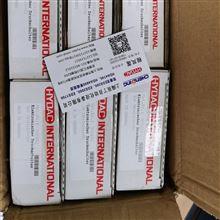 德国贺德克EDS3446-3-0400-000辰丁常年现货