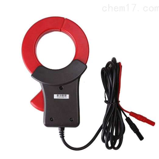 ETCR4800-抽油机多用表