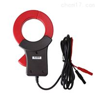 ETCR8500-无线多路漏电流监测仪