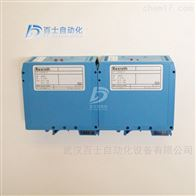 力士乐比例减压阀放大器VT11015-11