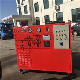 高效率SF6氣體回收裝置市場價