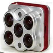 用于林业园灌溉检测的多光谱相机ALTUM