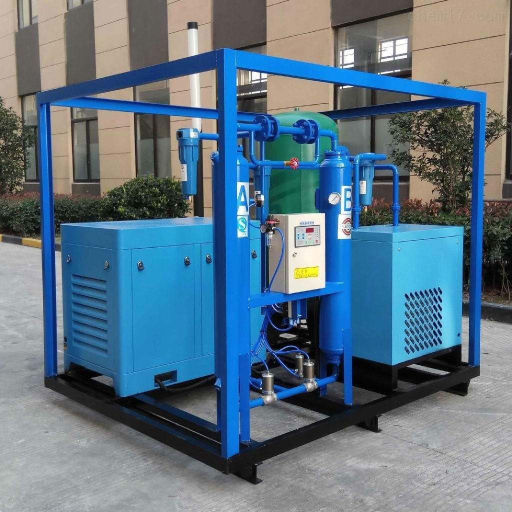 正品空气干燥发生器