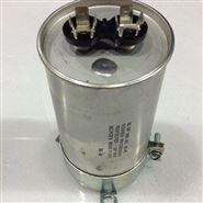 专业销售PRESSMAIR气弹簧AISI316 L