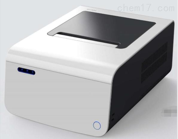 百泰克實時熒光定量PCR系統