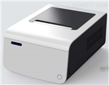 百泰克实时荧光定量PCR系统