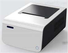 BTK-96百泰克实时荧光定量PCR系统