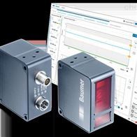 OXM200-R05A.001瑞士BAUMER堡盟傳感器