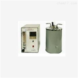 SY509-1常规发动机胶质测定仪sy509