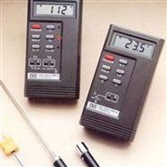 北京金属表面测温计