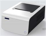BTK-96实时荧光定量快速PCR仪