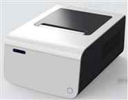 BTK-96實時熒光定量快速PCR儀