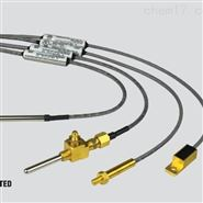 美国Electro-sensors温度传感器TT420