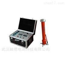 RDZGF-RPB熔喷布静电绝缘高压发生器
