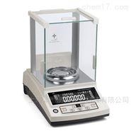 PT双量程专业型准微量天平(0.00001级)