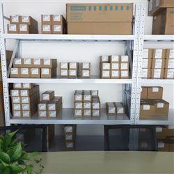 6ES7322-1HF10-0AA0怒江西门子S7-300PLC模块代理商