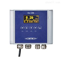 Oxi 298WTW溶解氧监测仪