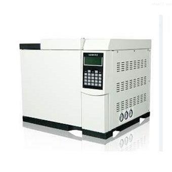 HSY-3144甲苯中烃类杂质气相色谱测定仪