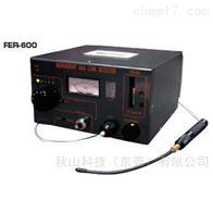 FER-600日本fuso响应型半导体正面气体泄漏检测仪