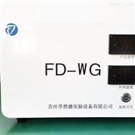 FD-WG蒸氣發生器