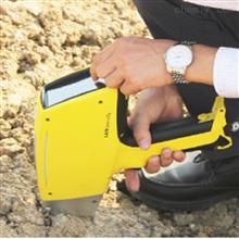 检测土壤金属仪器设备机