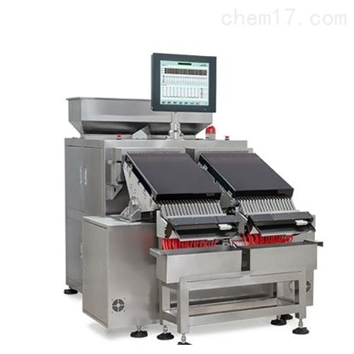 药厂检重秤;自动重量检测机;胶囊检测秤