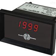 AP1000数字转速表美国Electro-sensors