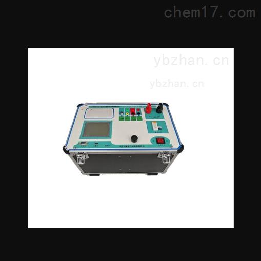 厂家现货CT/PT伏安特性综合检测仪