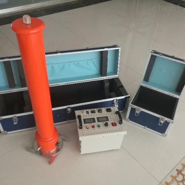 超低频耐压测试仪/直流高压发生器