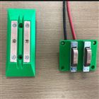 20A充電裝置 AGV自動充電機 充電模組