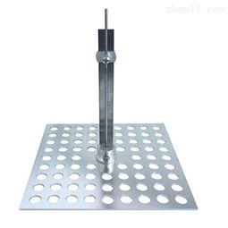 矿物棉针式测厚仪