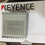 EX-V05KEYENCE基恩士激光位移传感器