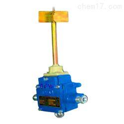 防煤塵堆煤傳感器LGX-MI