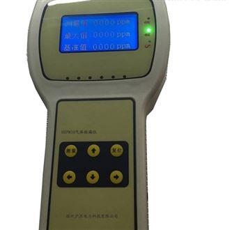 HSPM30型气体检漏仪