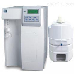 ULUP实验室超纯水机