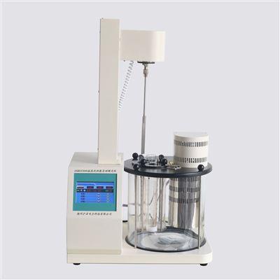 HSRH3000抗乳化性能自动测定仪