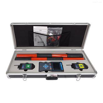 HS6900无线高低压核相仪(智能核相)