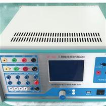 电力承试三级资质所需设备