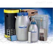 CXR500沃辛顿品牌液氮罐