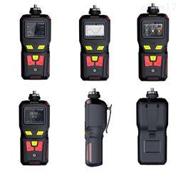 LB-MS400便携式复合气体检测报警仪