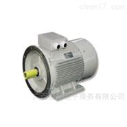 Ac-motoren电机FCMP 160 M-4/HE